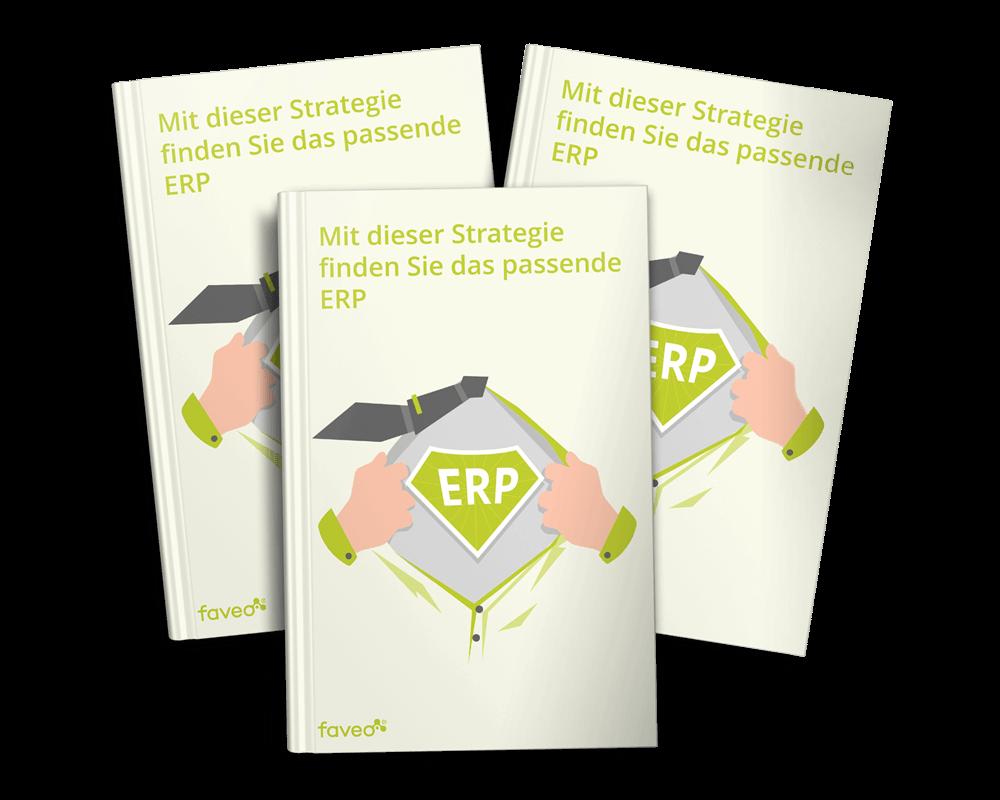 faveo-Blog-E-Book-ERP-fuer_Händler
