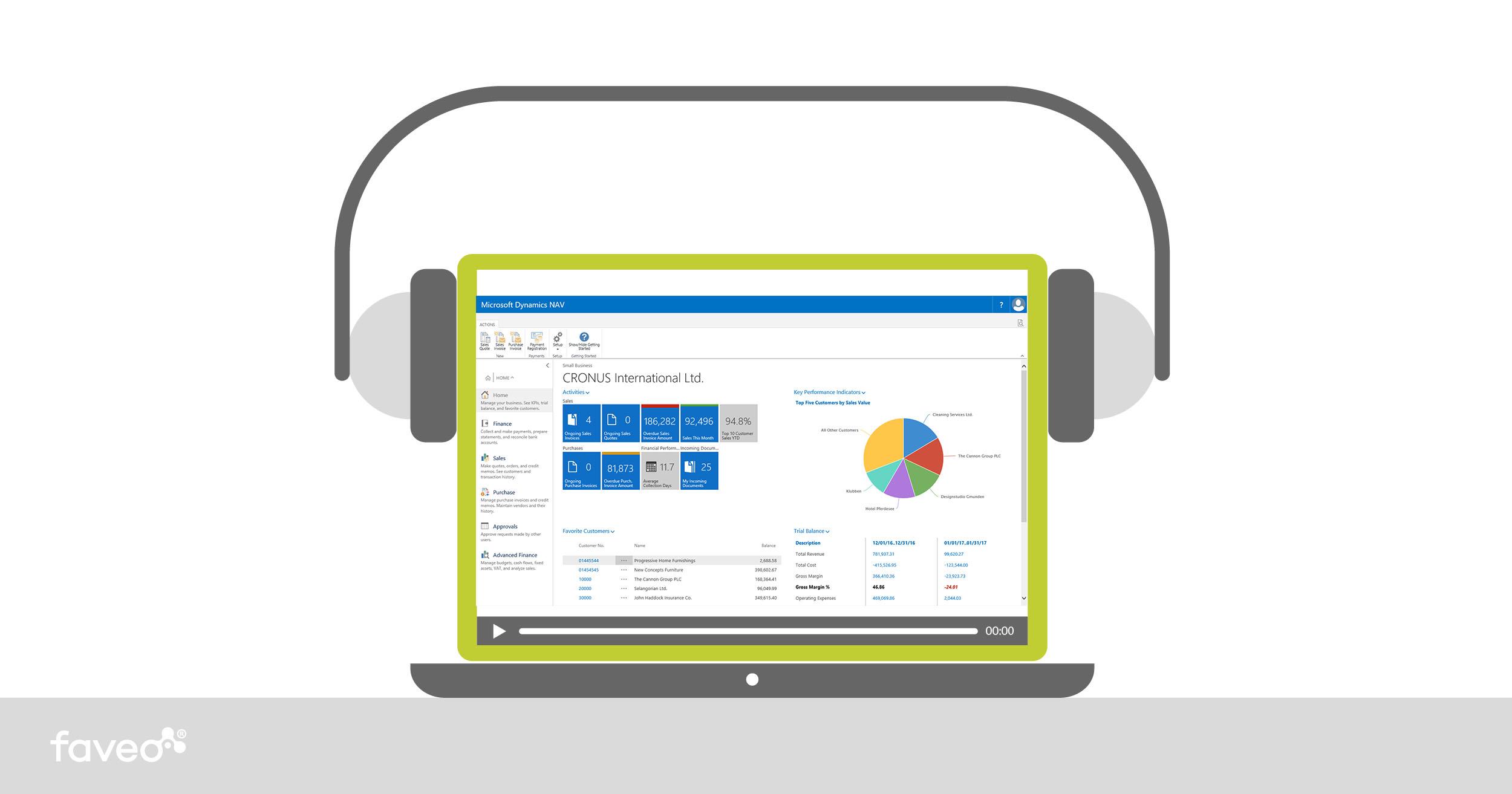 Webinar Laptop Grafik+Kopfhörer+Nav Screenshot 1200x630px