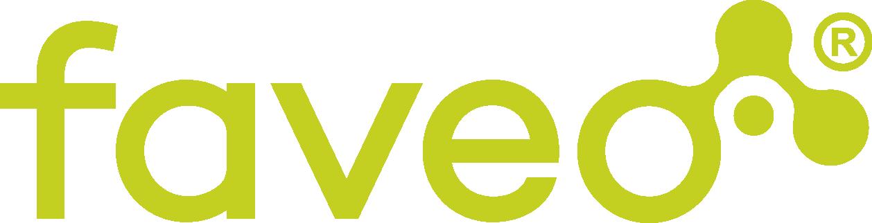 faveo - Logo.png