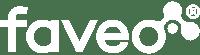 faveo Logo